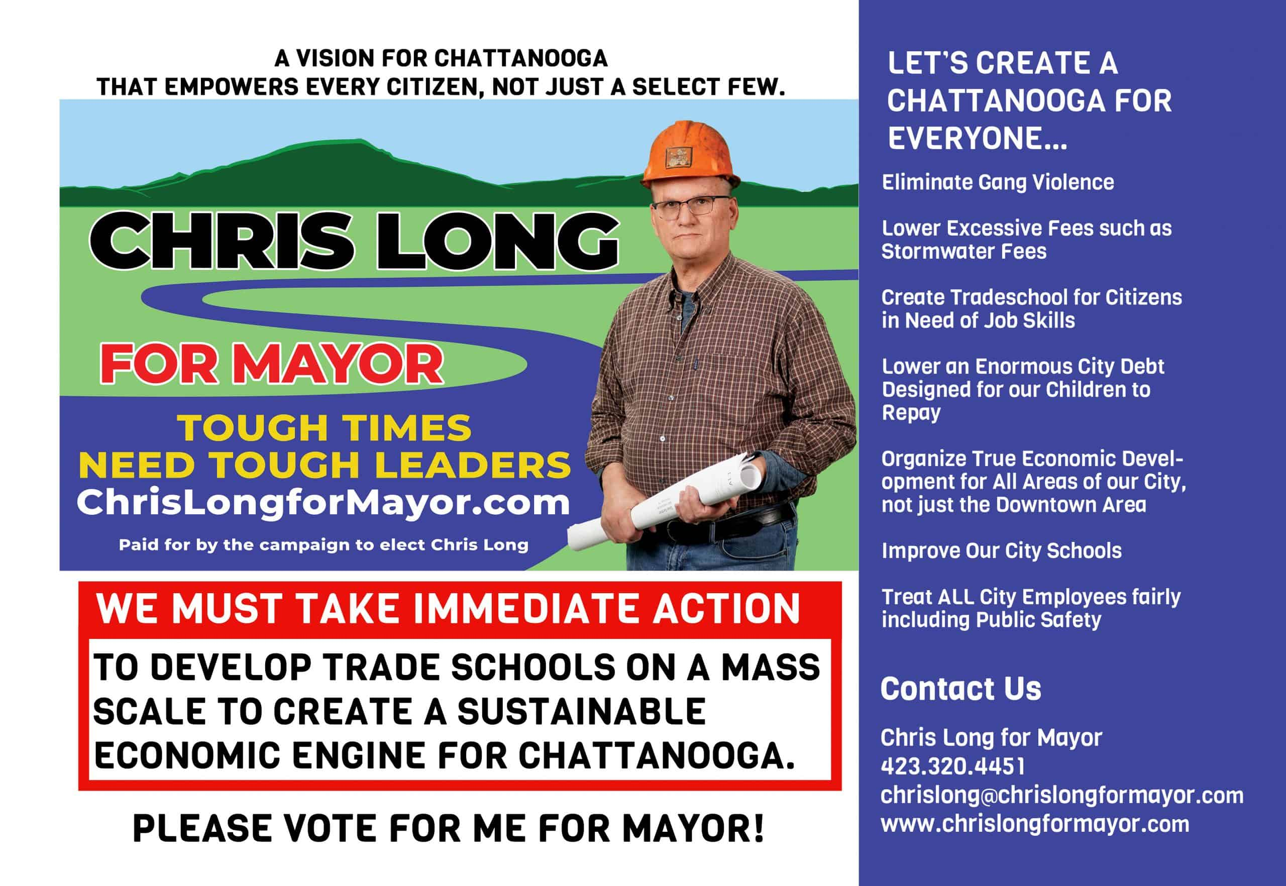 chris long full page ad2